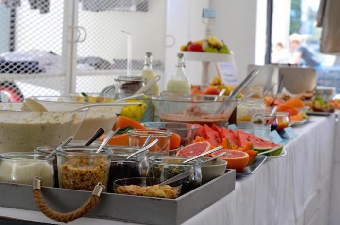 CozyMornings_Sneakin_Vienna_Breakfast_Brunch_Food_Foodie_Breakfast_Frühstück_Sophiehearts8