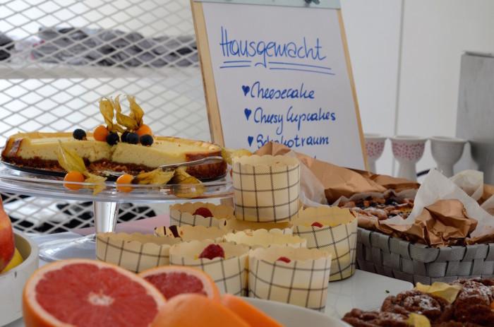 CozyMornings_Sneakin_Vienna_Breakfast_Brunch_Food_Foodie_Breakfast_Frühstück_Sophiehearts9