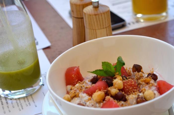 JosephBrot_JosephGenuss_Brinner_Breakfast_Dinner_Food_Sophiehearts11