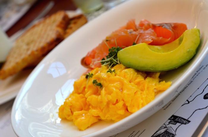 JosephBrot_JosephGenuss_Brinner_Breakfast_Dinner_Food_Sophiehearts12