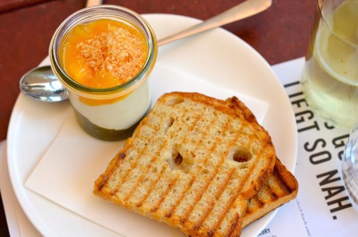 JosephBrot_JosephGenuss_Brinner_Breakfast_Dinner_Food_Sophiehearts13