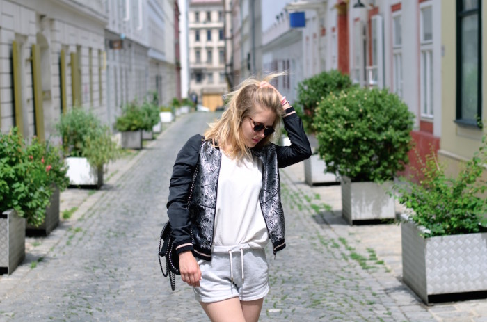 Outfit_Fashion_Trend_Style_Summeroutfit_Shorts_Sophiehearts2