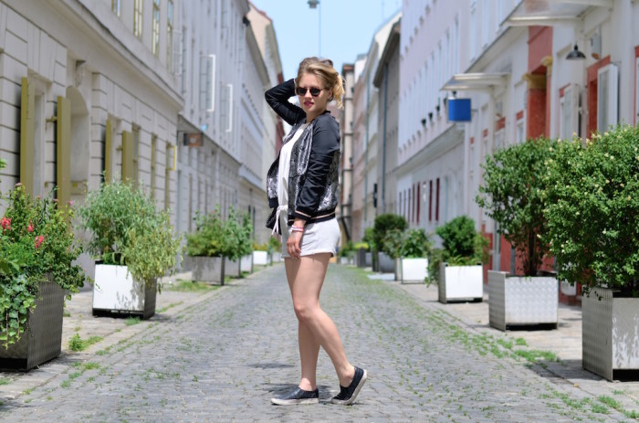 Outfit_Fashion_Trend_Style_Summeroutfit_Shorts_Sophiehearts5