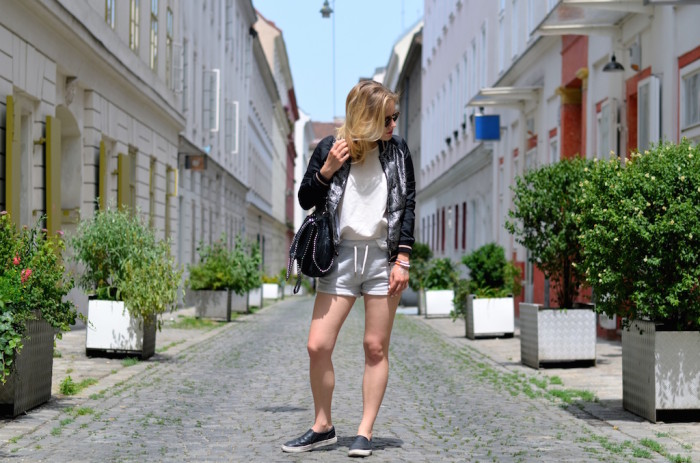 Outfit_Fashion_Trend_Style_Summeroutfit_Shorts_Sophiehearts6