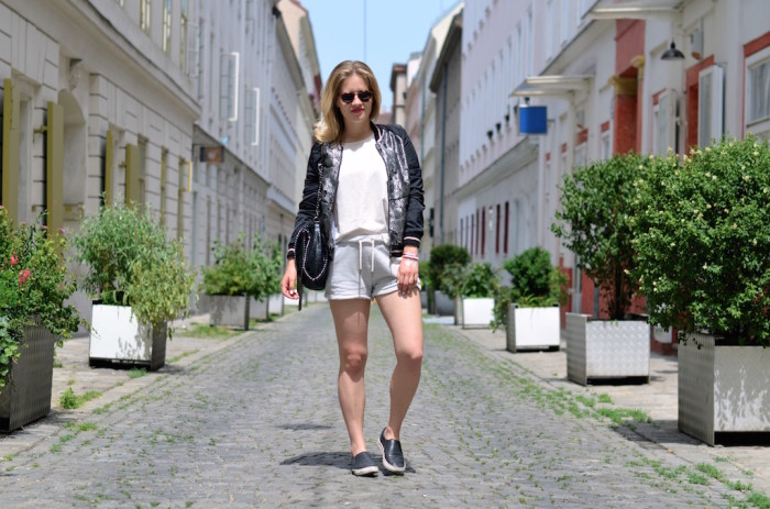 Outfit_Fashion_Trend_Style_Summeroutfit_Shorts_Sophiehearts7