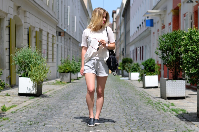 Outfit_Fashion_Trend_Style_Summeroutfit_Shorts_Sophiehearts8