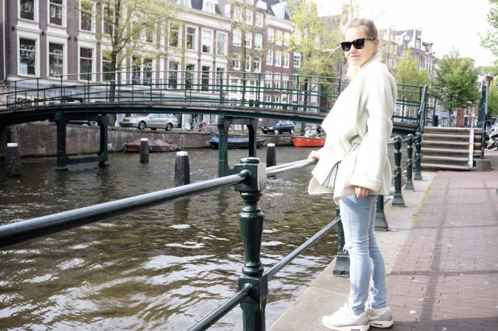 Outfit_Outfitpost_Fashion_Trend_Amsterdam_Gracht_Sophiehearts1