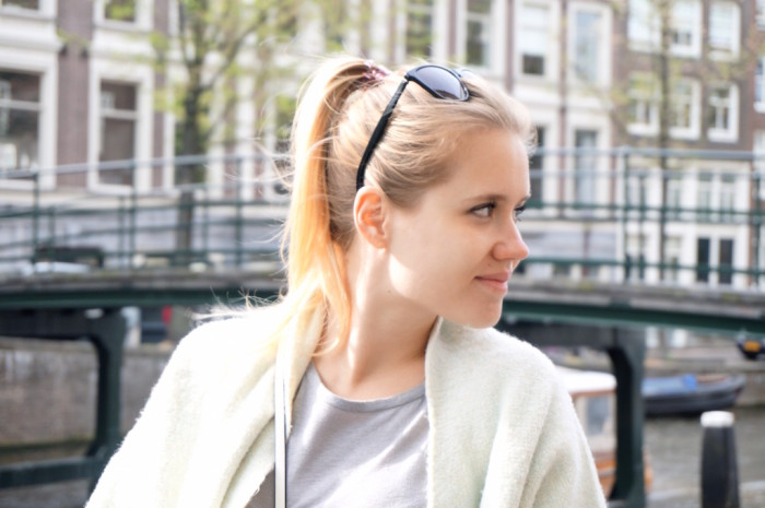 Outfit_Outfitpost_Fashion_Trend_Amsterdam_Gracht_Sophiehearts10
