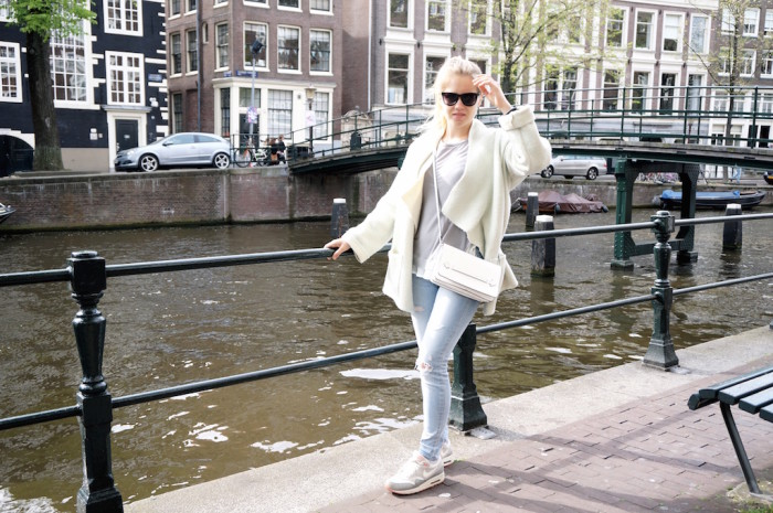 Outfit_Outfitpost_Fashion_Trend_Amsterdam_Gracht_Sophiehearts2