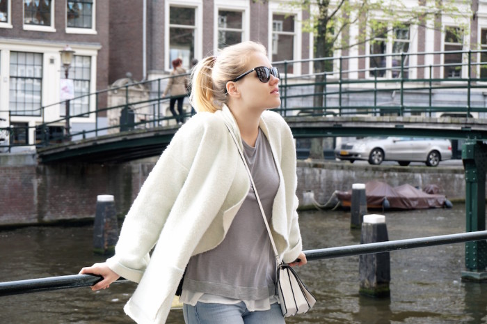 Outfit_Outfitpost_Fashion_Trend_Amsterdam_Gracht_Sophiehearts3