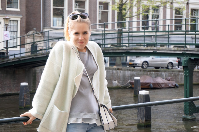 Outfit_Outfitpost_Fashion_Trend_Amsterdam_Gracht_Sophiehearts5
