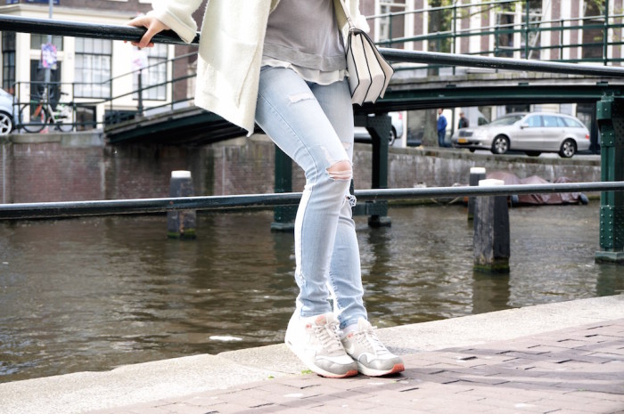 Outfit_Outfitpost_Fashion_Trend_Amsterdam_Gracht_Sophiehearts6