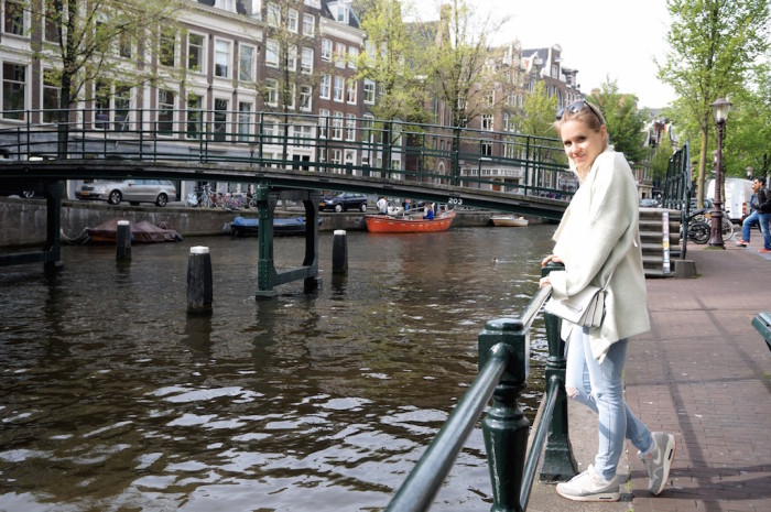 Outfit_Outfitpost_Fashion_Trend_Amsterdam_Gracht_Sophiehearts8