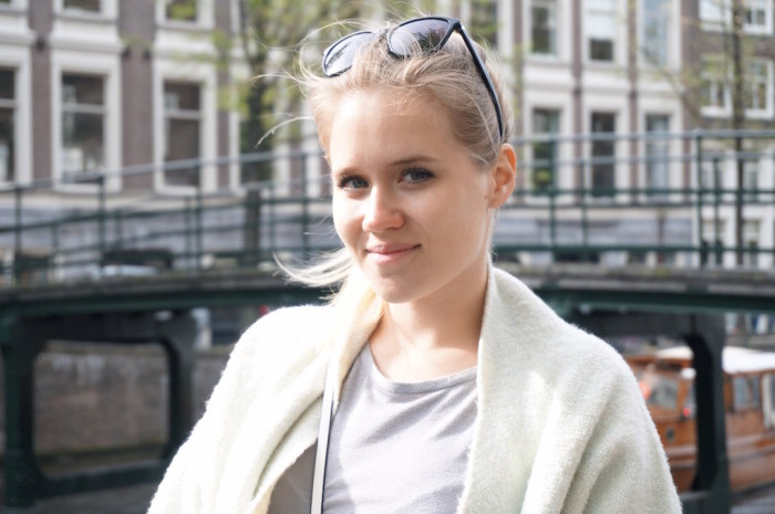 Outfit_Outfitpost_Fashion_Trend_Amsterdam_Gracht_Sophiehearts9