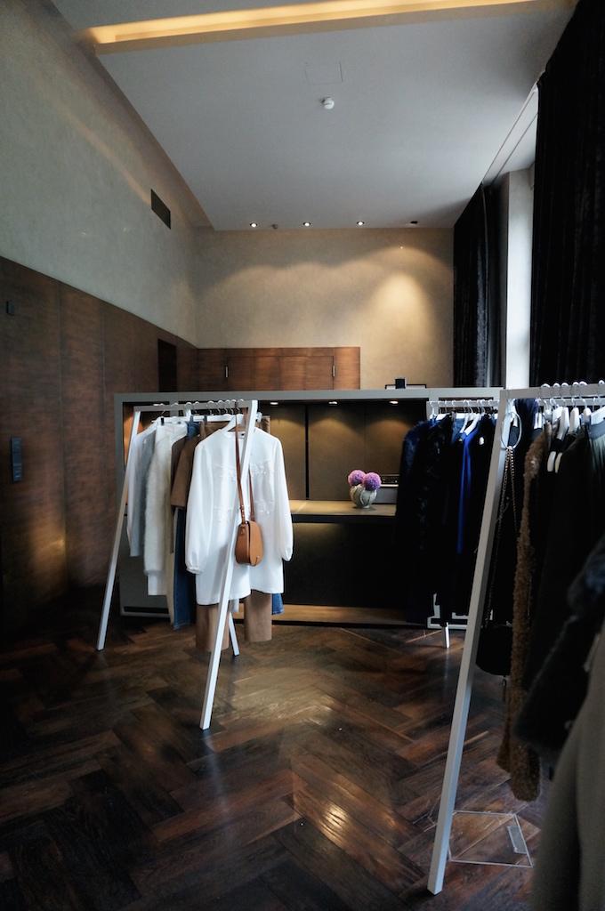 Berlin_BerlinFashionWeek_FashionWeek_MercedesBenzFashionWeek_MBFW_RebekkaRuetz_Sophiehearts19