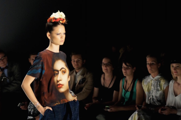 Berlin_BerlinFashionWeek_FashionWeek_MercedesBenzFashionWeek_MBFW_RebekkaRuetz_Sophiehearts3