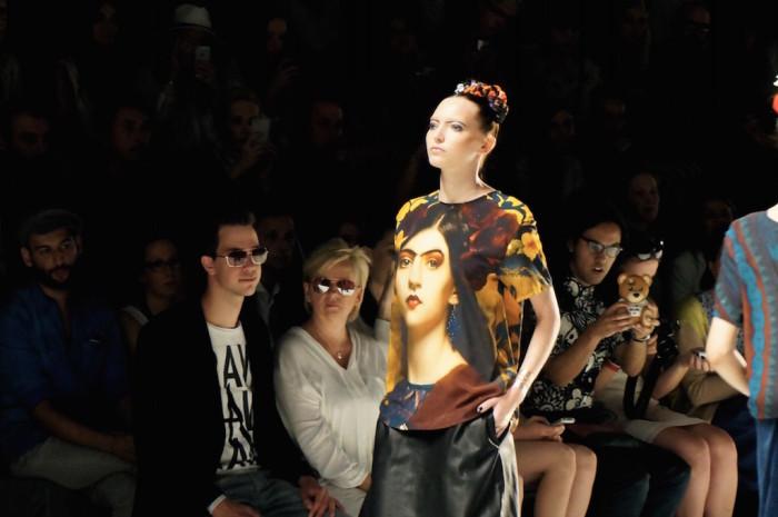 Berlin_BerlinFashionWeek_FashionWeek_MercedesBenzFashionWeek_MBFW_RebekkaRuetz_Sophiehearts4