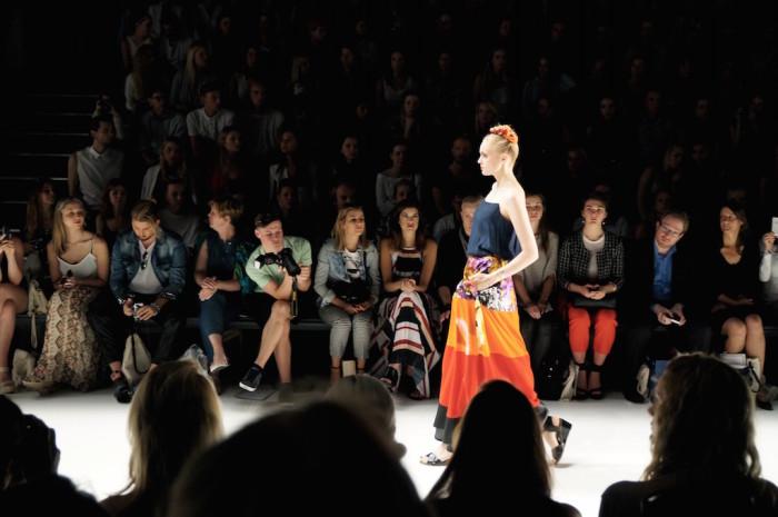 Berlin_BerlinFashionWeek_FashionWeek_MercedesBenzFashionWeek_MBFW_RebekkaRuetz_Sophiehearts5