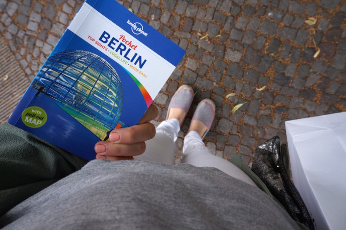 Berlin_BerlinTraveldiary_Travel_Reise_Reiseerfahrungberlin_Review_Sophiehearts9