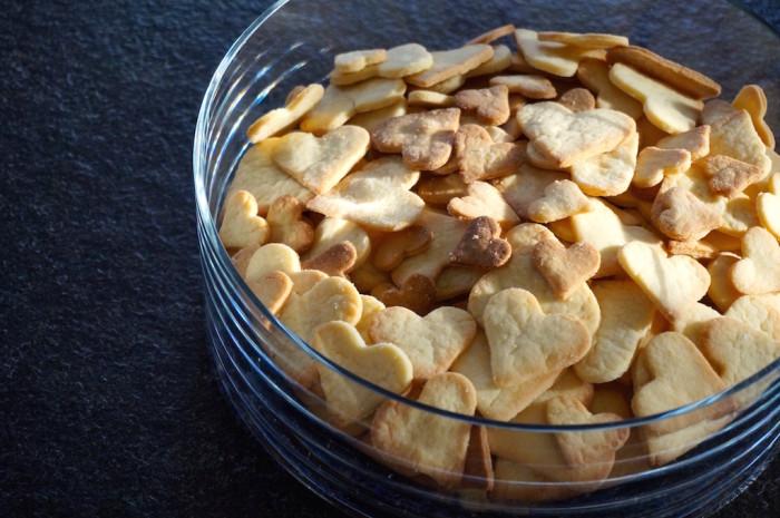 Geschenk_DIY_Hochzeitsgeschenk_Kekse_Cookies_Sophiehearts2