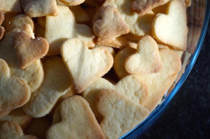 Geschenk_DIY_Hochzeitsgeschenk_Kekse_Cookies_Sophiehearts3