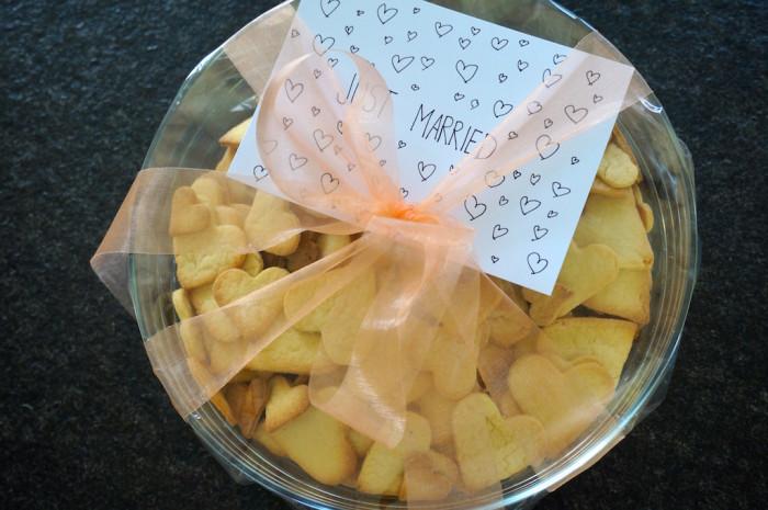 Geschenk_DIY_Hochzeitsgeschenk_Kekse_Cookies_Sophiehearts5