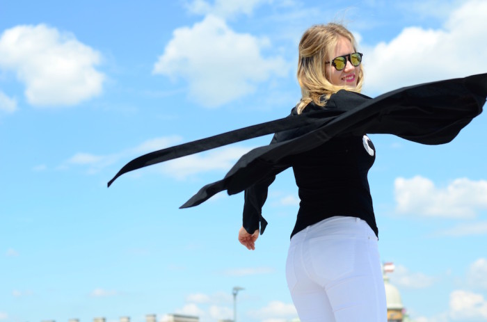 Outfit_Fashion_Mode_Trend_Sommer_Sonne_Sunnies_Sophiehearts2