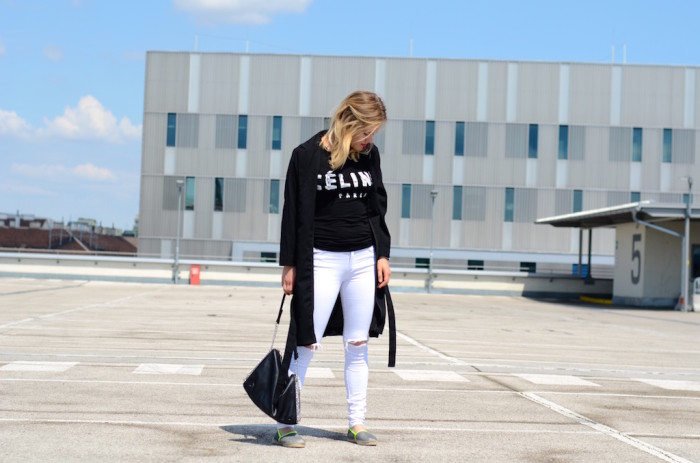 Outfit_Fashion_Mode_Trend_Sommer_Sonne_Sunnies_Sophiehearts8