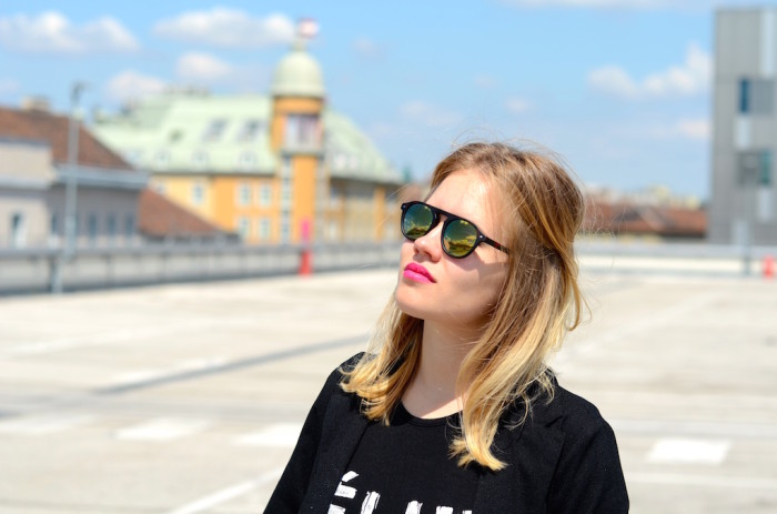 Outfit_Fashion_Mode_Trend_Sommer_Sonne_Sunnies_Sophiehearts9
