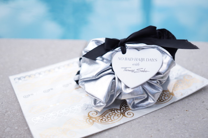 Sophiehearts_Giveaway_Summer_Essentials_Sommer_Fun_Pool_ThomasSabo3