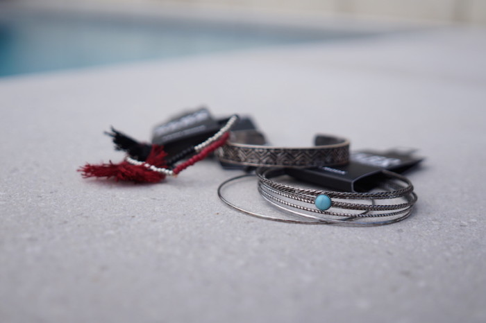 Sophiehearts_Giveaway_Summer_Essentials_Sommer_Fun_Pool_ThomasSabo4