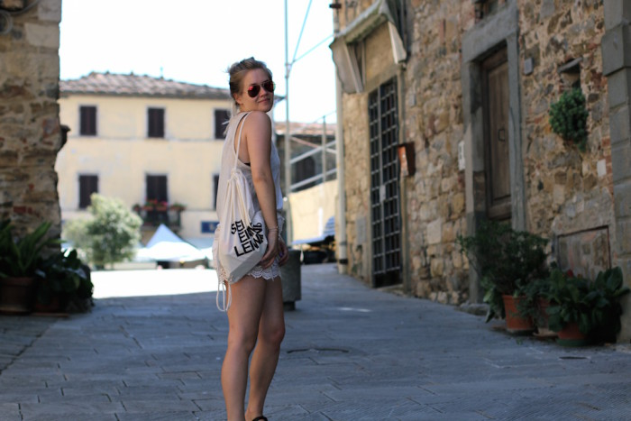 Outfit_Ootd_Fashion_Mode_Trend_Sommer_Sophiehearts3