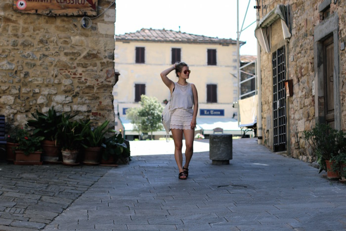 Outfit_Ootd_Fashion_Mode_Trend_Sommer_Sophiehearts4