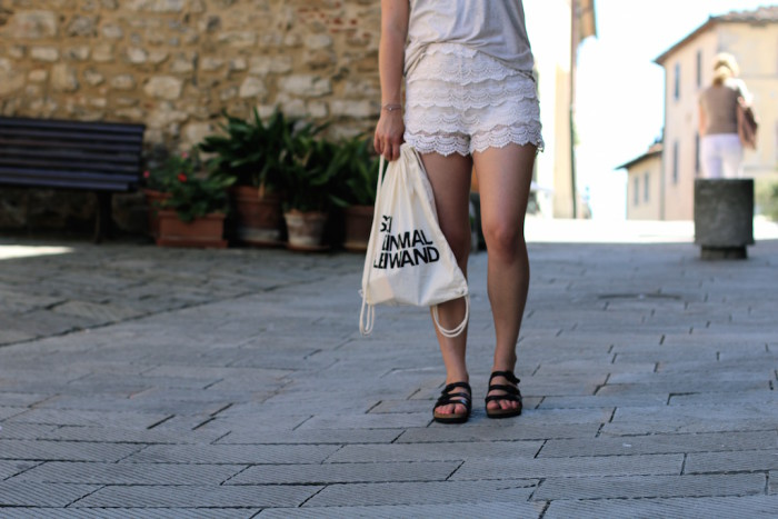 Outfit_Ootd_Fashion_Mode_Trend_Sommer_Sophiehearts6