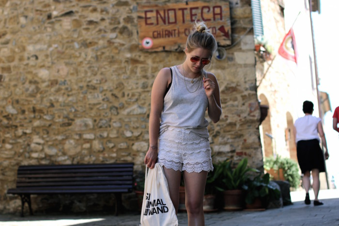 Outfit_Ootd_Fashion_Mode_Trend_Sommer_Sophiehearts7