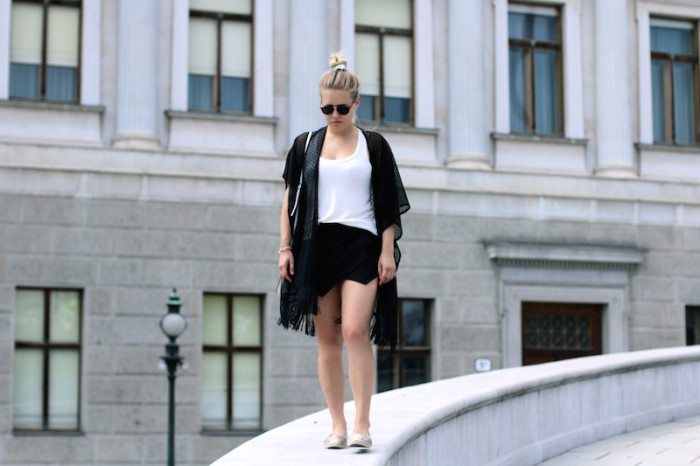 Outfit_Summer_Spitze_Fashion_Sophiehearts2