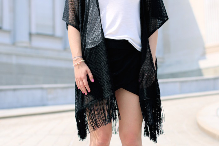 Outfit_Summer_Spitze_Fashion_Sophiehearts7