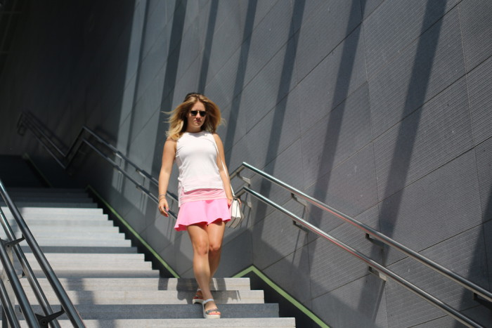 Outfit_Summer_UrbanBarbie_Barbie_Pink_Sophiehearts1