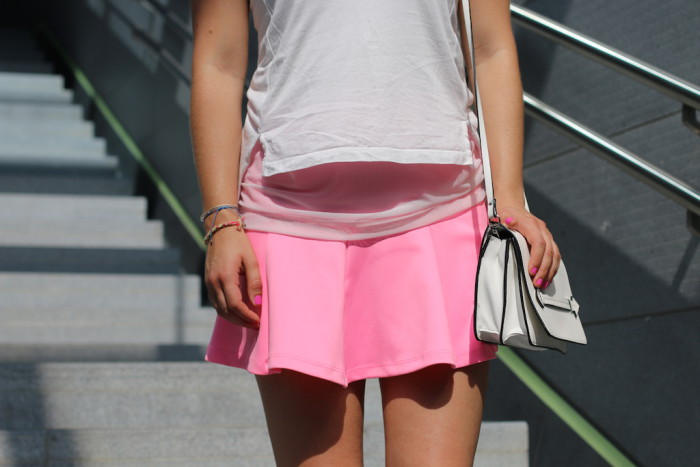 Outfit_Summer_UrbanBarbie_Barbie_Pink_Sophiehearts10