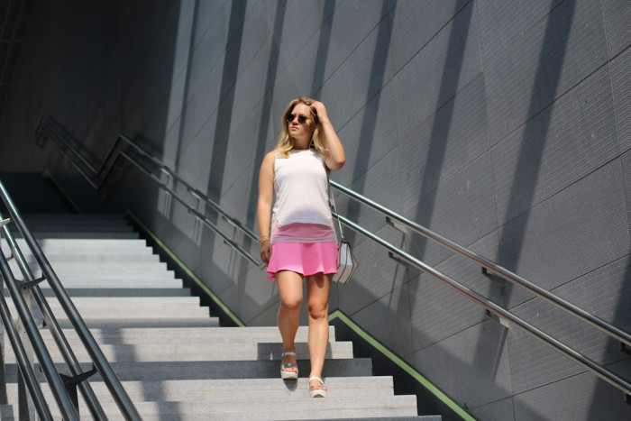 Outfit_Summer_UrbanBarbie_Barbie_Pink_Sophiehearts2