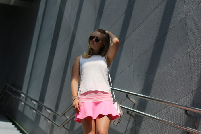 Outfit_Summer_UrbanBarbie_Barbie_Pink_Sophiehearts6