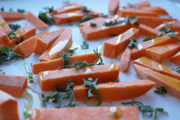 Pommes_Süßkartoffel_Sweetpotato_healthyRecipe_Rezept_gesund_Sophiehearts3