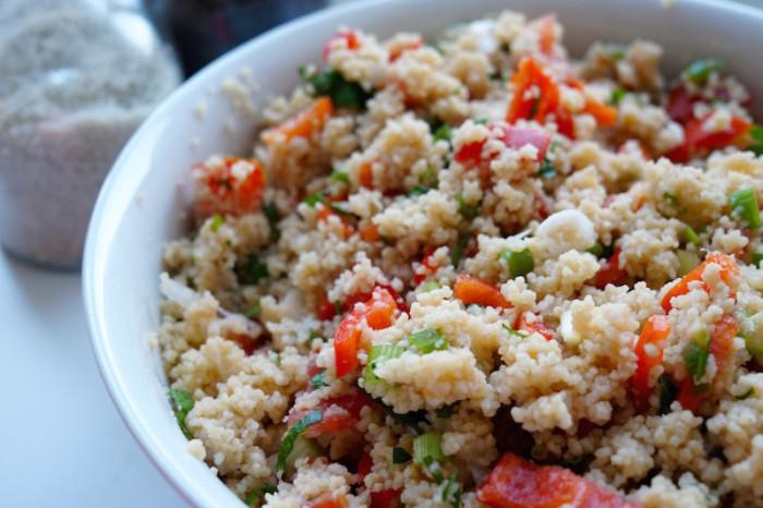 Rezept_Tabouleh_Salat_lecker_gesund_healthy_Recipe_Sophiehearts3