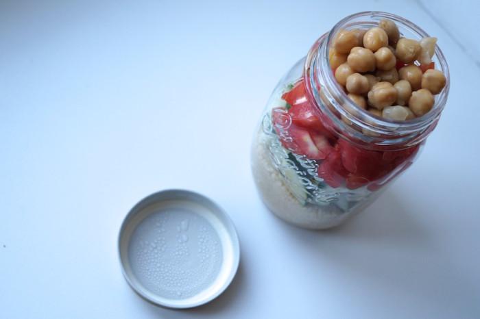 Salat_Rezept_Couscous_Saladinajar_healthy_gesund_lecker_Sophiehearts3