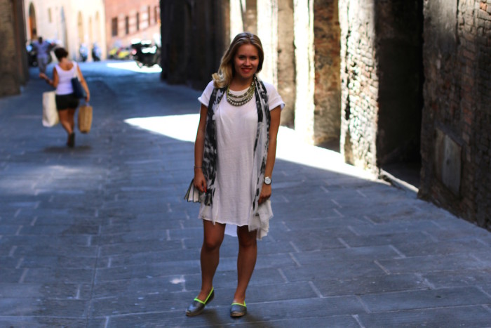 Siena_Outfit_Italy_Tourist_Italien_Ootd_Sophiehearts1