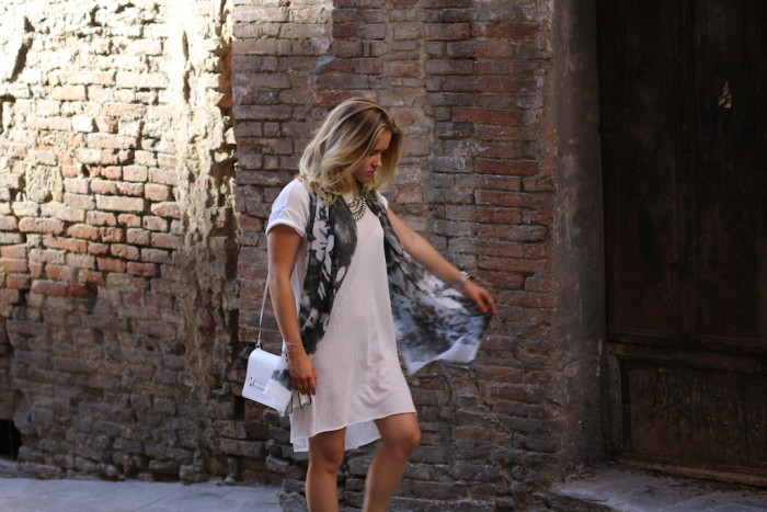 Siena_Outfit_Italy_Tourist_Italien_Ootd_Sophiehearts2