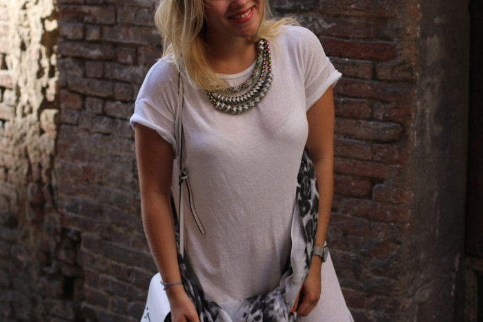 Siena_Outfit_Italy_Tourist_Italien_Ootd_Sophiehearts5