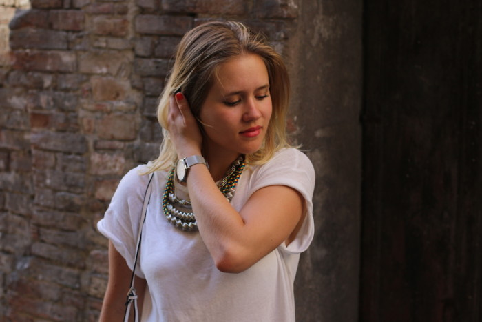 Siena_Outfit_Italy_Tourist_Italien_Ootd_Sophiehearts6