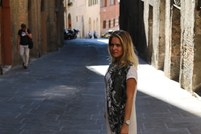 Siena_Outfit_Italy_Tourist_Italien_Ootd_Sophiehearts8