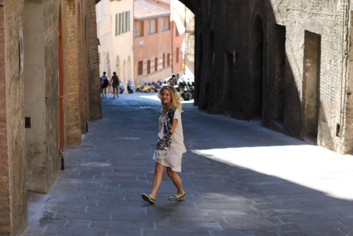 Siena_Outfit_Italy_Tourist_Italien_Ootd_Sophiehearts9